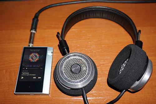AK710_DSC01304.JPG