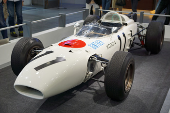 F101B_DSC01411.jpg