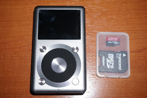 FiioX305_DSC00690.JPG