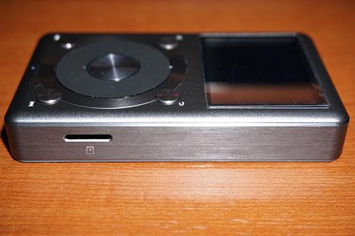 FiioX309_DSC00695.JPG