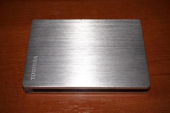 HDSB1_DSC01260.jpg