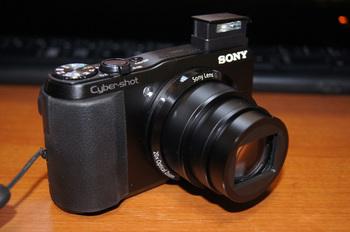 HX30V2.jpg