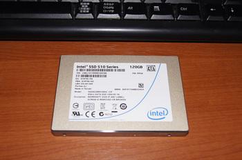 INTEL_SSD510_3.jpg