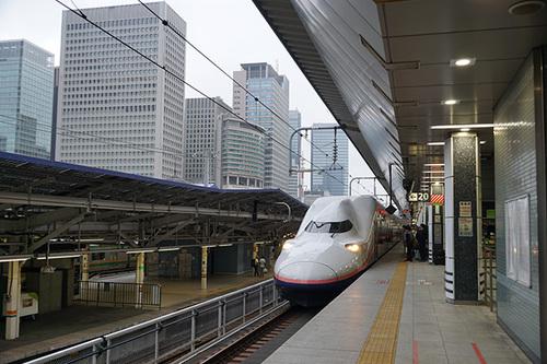 aizu101s_DSC05102.JPG