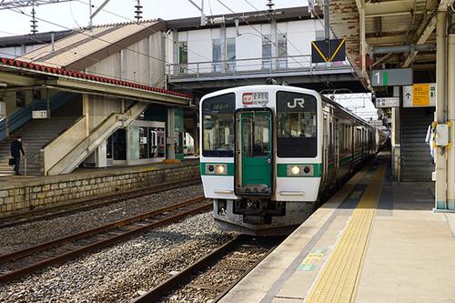 aizu103s_DSC03037.JPG