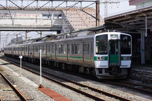 aizu109b_DSC05090.jpg