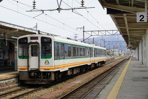 aizu213b_DSC01352.JPG