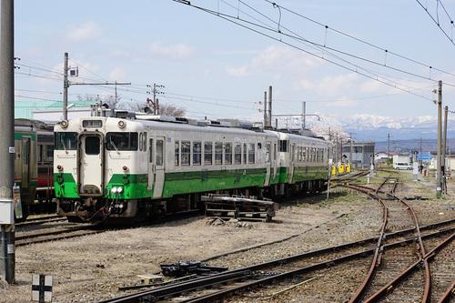 aizu216b_DSC01383.JPG