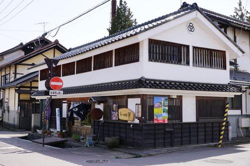 aizu408s_DSC05476.jpg
