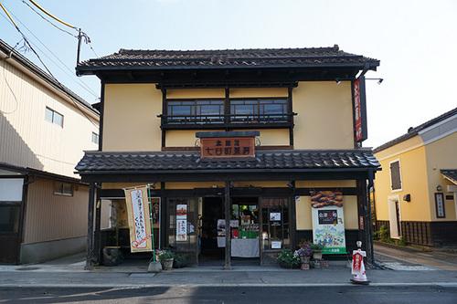aizu415s_DSC06739.JPG
