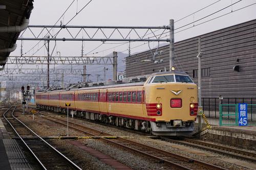 aizu509b_DSC05609.jpg