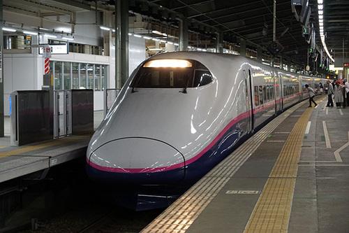 banetsu318s_DSC00080.JPG