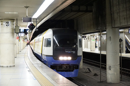 choshi104s_DSC09667.JPG