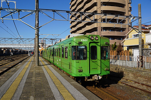 choshi109s_DSC09684.JPG