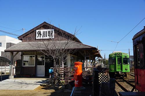 choshi117s_DSC09751.JPG