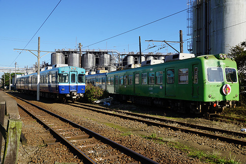 choshi402s_DSC02318.JPG