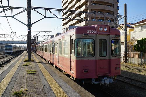 choshi416s_DSC02354.JPG