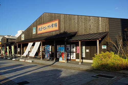 choshi419s_DSC02380.JPG