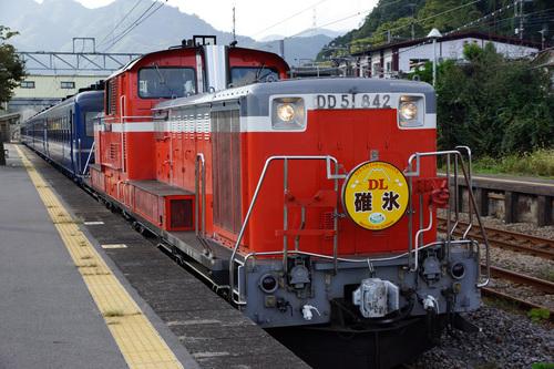 gunma406B_DSC05187.jpg