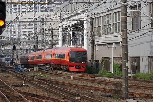 hitachi101s_DSC04648.JPG