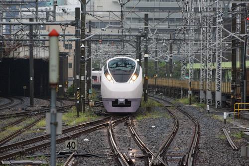 hitachi106B_DSC03970.jpg