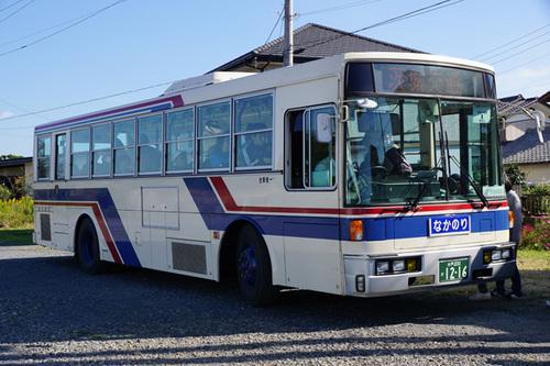 hitachi107S_DSC01532.jpg