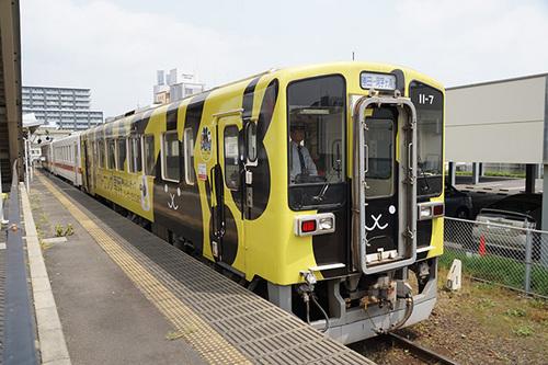 hitachi109s_DSC04724.JPG