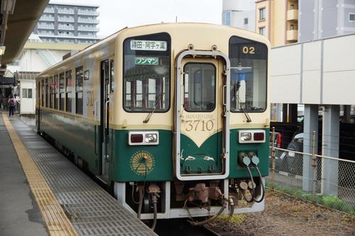 hitachi112B_DSC04046.jpg
