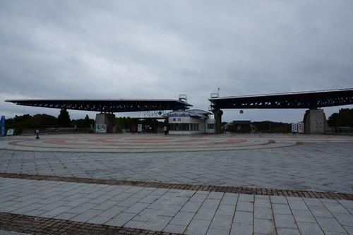 hitachi116B_DSC04063.jpg