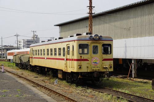 hitachi212b_DSC04936.JPG