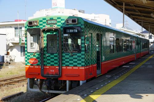 hitachi301B_DSC01792.jpg