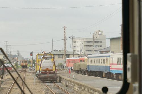 hitachi310B_DSC00258.jpg