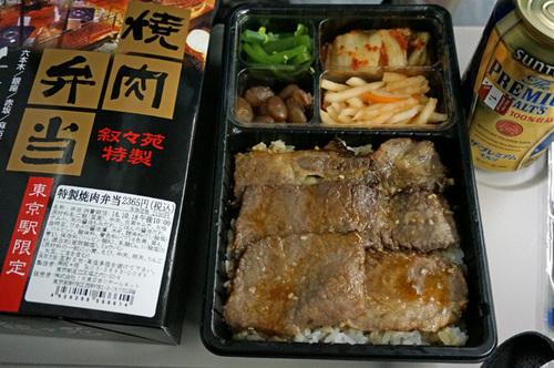 hitachi316S_DSC01030.jpg