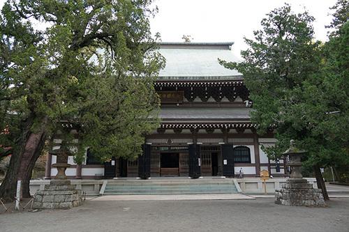 kamakura111s_DSC08533.JPG