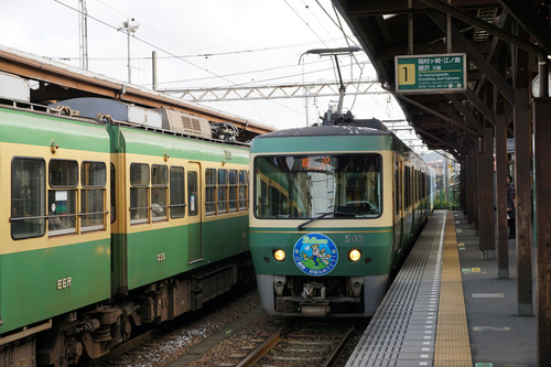 kamakura309B_DSC03023.jpg