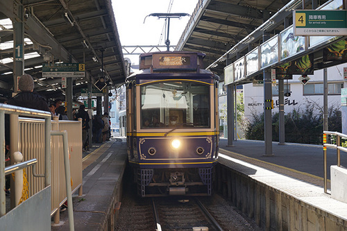 kamakura313s_DSC07332.JPG