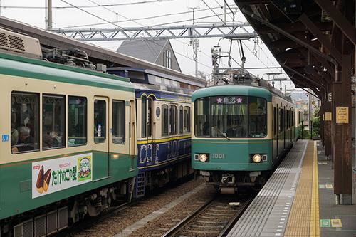 kamakura319s_DSC05502.JPG
