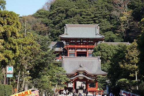 kamakura404s_DSC02055.JPG