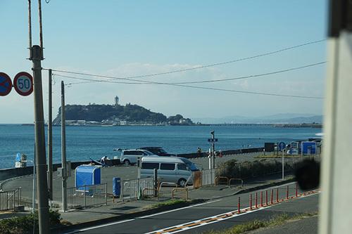 kamakura418s_DSC02114.JPG