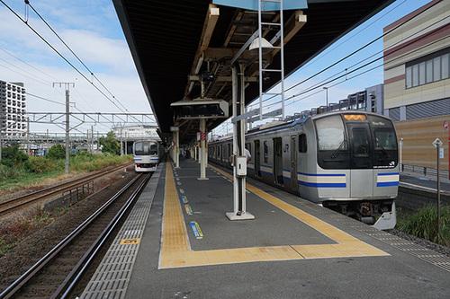 kanagawa101s_DSC08600.JPG