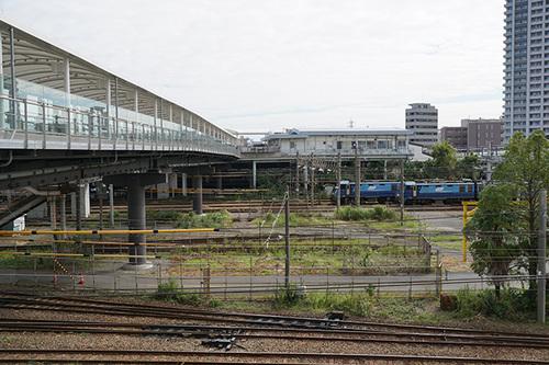 kanagawa105s_DSC08630.JPG