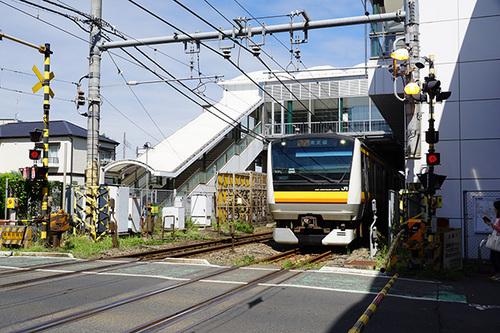 kanagawa116s_DSC08673.JPG
