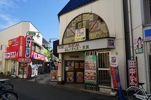 kanagawa117s_DSC08677.JPG