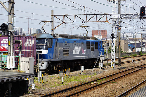 kanagawa121s_DSC08689.JPG
