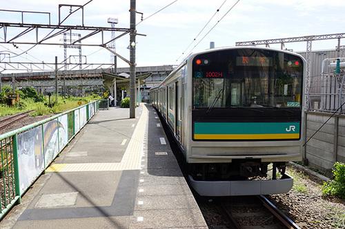 kanagawa204s_DSC08713.JPG
