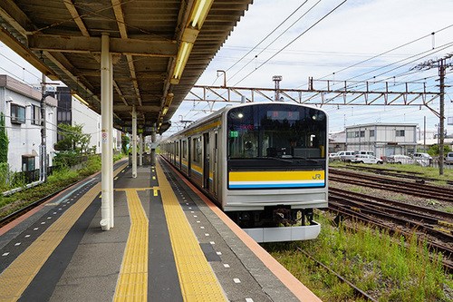 kanagawa213s_DSC08741.JPG