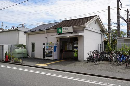 kanagawa215s_DSC08763.JPG