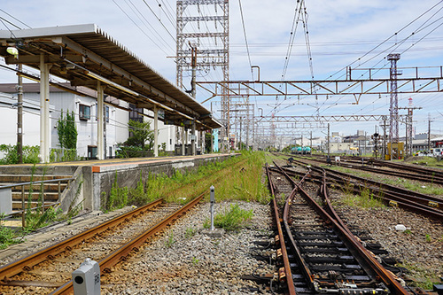 kanagawa216s_DSC08760.JPG