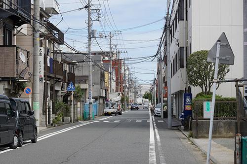 kanagawa217s_DSC08756.JPG