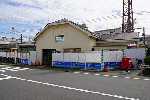 kanagawa218s_DSC08768.JPG